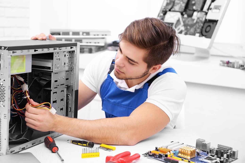 Картинка компьютерный сервис